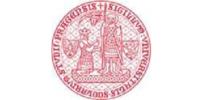 Charles University Prague Czech