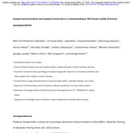 Screenshot_2021-02-02 61487470 - Arthritis_Project_SEPIA pdf