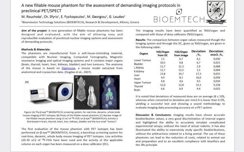 Screenshot_2021-02-02 PiW_poster_BIOEMTECH pdf