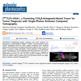 Screenshot_2021-02-02 mp0c00605 1 13 - Oncology molpharmaceut pdf