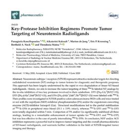 Screenshot_2021-02-02 pharmaceutics-12-00528-v2 pdf - pharmaceutics-oncology pdf